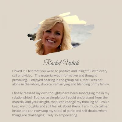 rachel-ustick